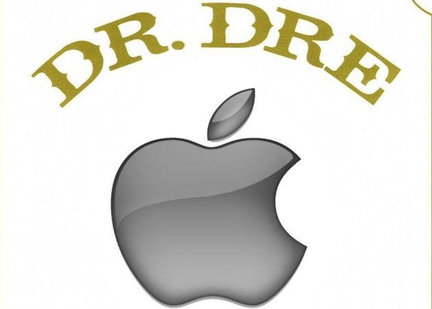 Apple compraría Beats por 3.200 millones de dólares