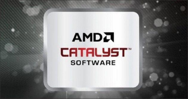 Catalyst 14.6 con Eyefinity 3.0