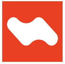 Chadder, app mensajería segura de John McAfee