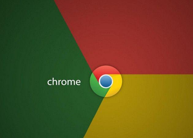 Chrome 36 puede 'acabar' con las URL