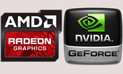Comparativa: cuatro gráficas por menos de 100 euros (Radeon-GeForce)
