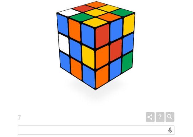 CuboRubik