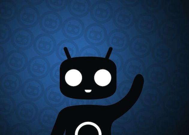 CyanogenMod 11 M6