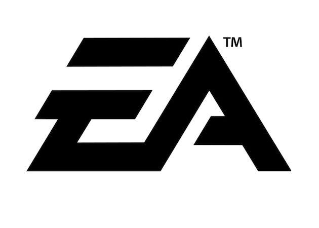 EA cerrará el servicio online de 50 juegos el 30 de junio