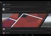 Mejoras en Fenix, uno de los mejores clientes de Twitter para Android