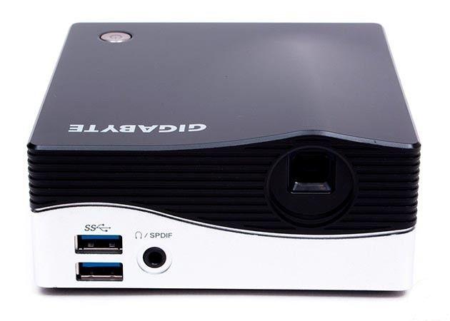 Gigabyte-BRIX-BXPI3-4010-1