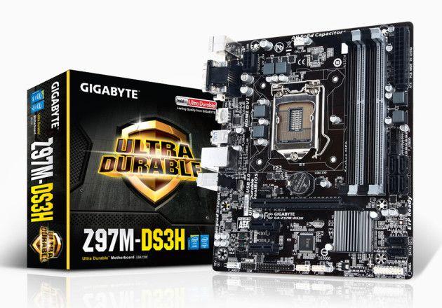 Gigabyte_GA-Z97M-DS3H_01