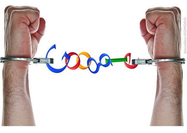 """La Justicia Europea respalda """"el derecho al olvido"""" en Internet"""