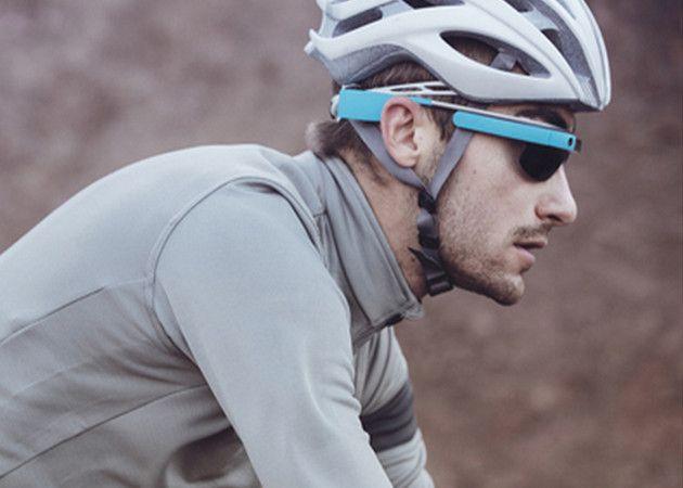 Google Glass disponible ¿lanzamiento internacional en breve?