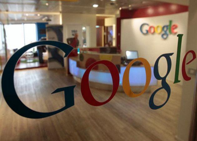 GoogleMarca