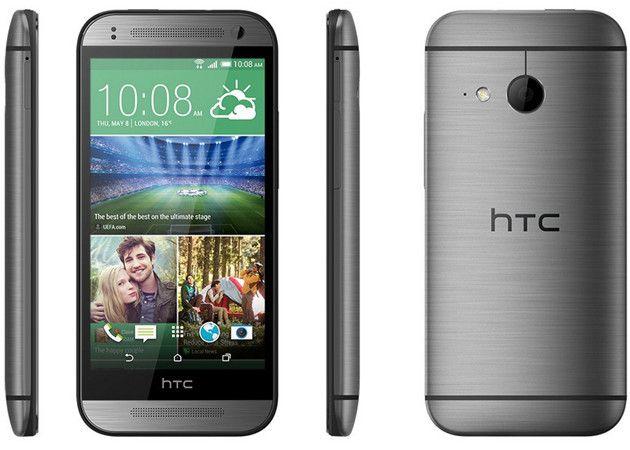 HTCOneMini2
