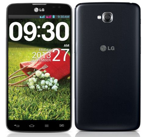 LG-G-Pro-Lite-Dual1