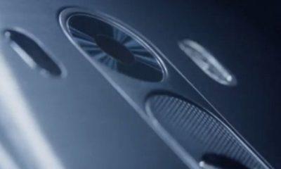 Superphone LG G3 confirmado, imágenes y vídeo 99