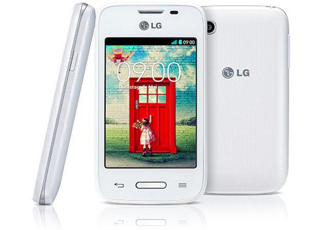 LGG35