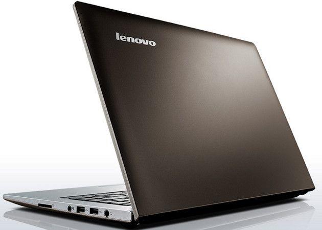 LenovoM30