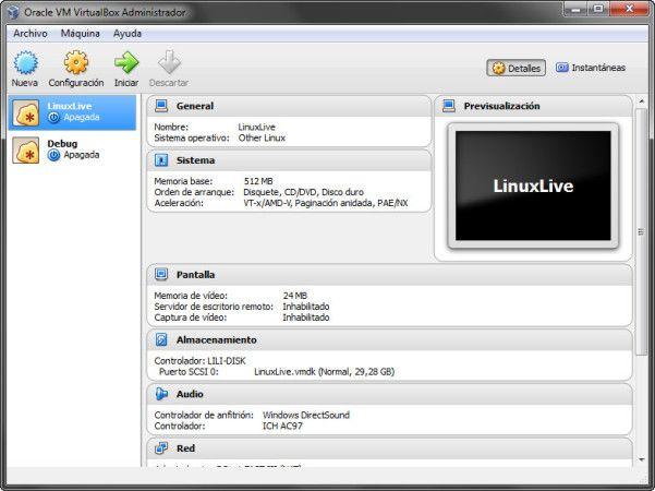 LinuxLiveUSBCreator-2