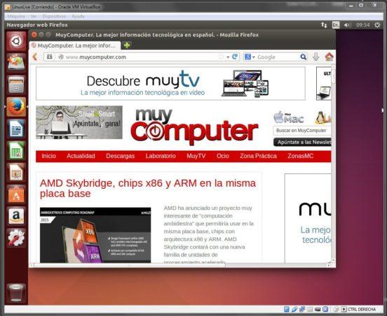 LinuxLiveUSBCreator-3