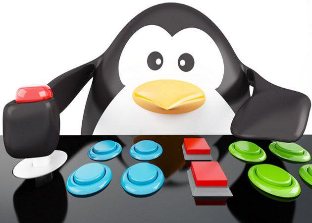 Steam monopolizará el juego en Linux para bien y para mal