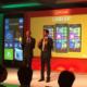Nokia Lumia 630, a la venta el primer smartphone de Microsoft 86