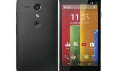 Motorola presentará el Moto E de 100 euros el 13 de mayo 58