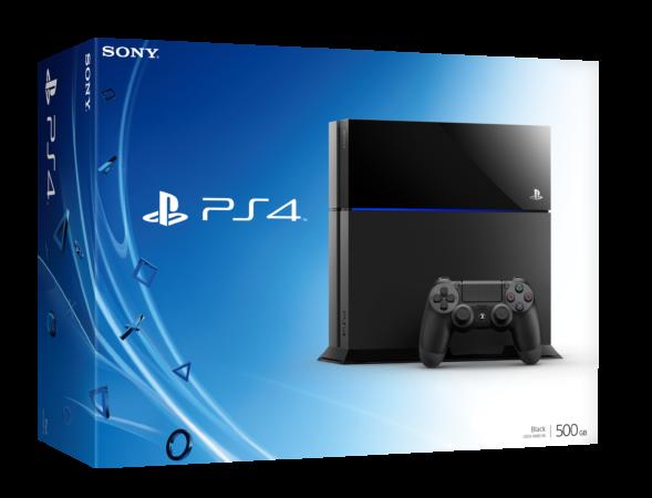 PS4 ya es rentable