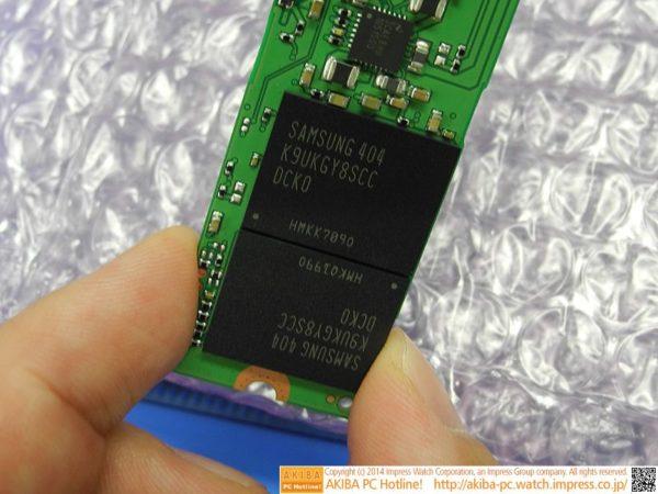 Samsung_SSD_M2_4