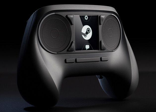 Valve retrasa su Steam Machines a 2015