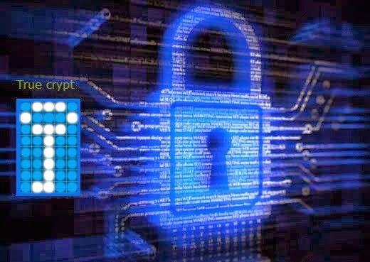 TrueCrypt ya no es seguro