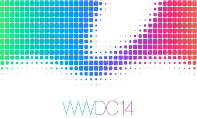 WWDC 2014 ¿iPhone 6, iWatch, iPad Pro, Apple TV...? 71