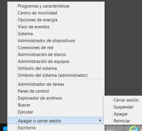 Windows8.1_5