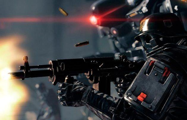 Wolfenstein-The-New-Order-1