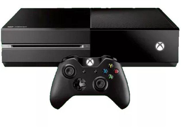 La rebaja de precio de Xbox One ya se nota en ventas