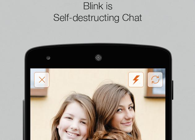 Yahoo compra Blink