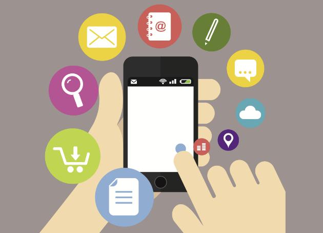 ¿Quieres ser tú el que desarrolle las mejores Apps?