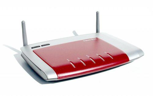 avm-fritzbox-3272-wlan-router-adsl-450-mbit-s-2-gi