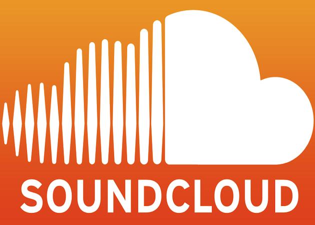 Twitter, tras la compra de SoundCloud