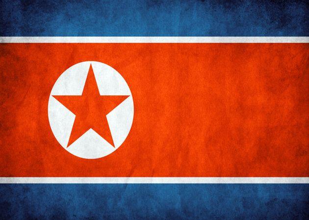 Google añade a su servicio de GPS a Corea del Norte