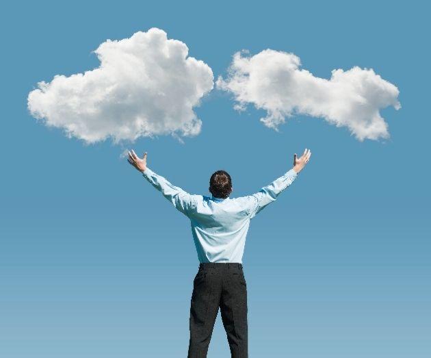 Diez ventajas de la tecnología Cloud