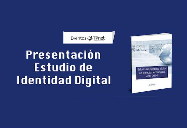 estudio_identidad_digital