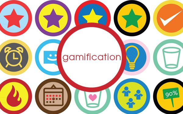 gamification-images