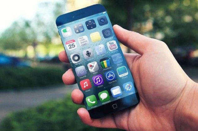 iphone-solar2