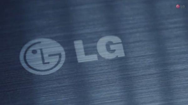 lg_G3teaser1-3