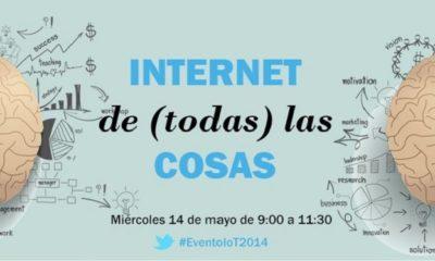 Evento IoT