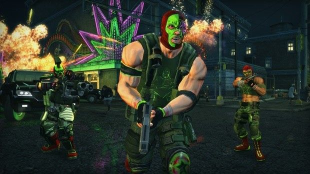 saintsrow_screenlg7_story