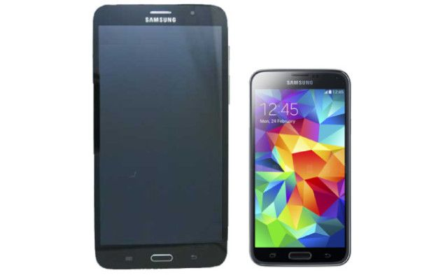 samsung-7in-03_story