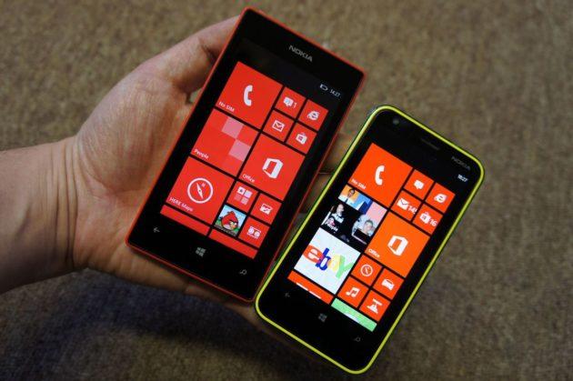 ARM dice que veremos smartphones por 20 dólares en unos meses