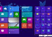 Office Modern UI, en imágenes 37