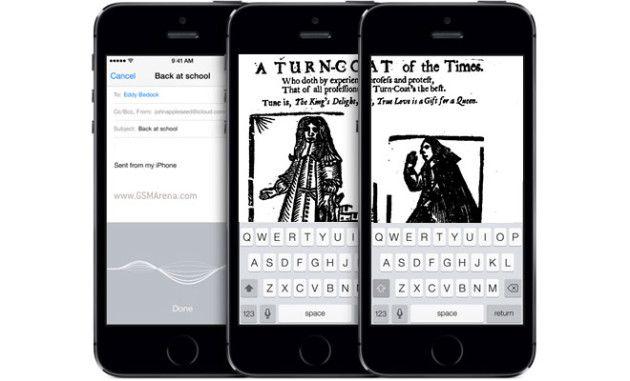 superar la pantalla de bloqueo de iOS 7.1.1