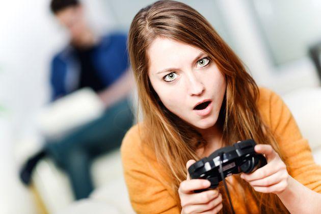Cinco tendencias que marcarán el futuro de los videojuegos