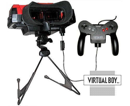 virtual_boy3